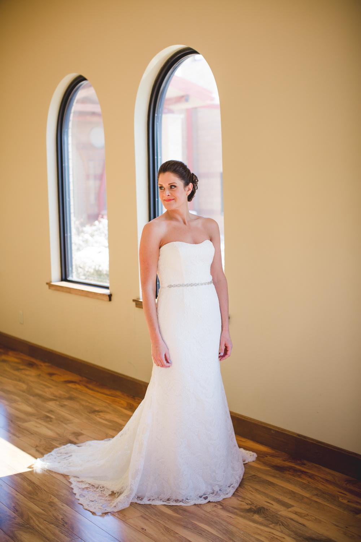 dalhart-tx-wedding-photographer