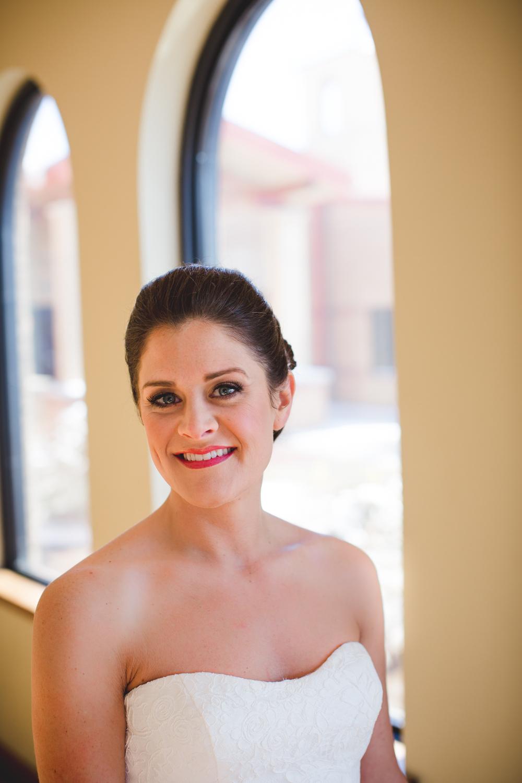 dalhart-texas-wedding-photographer