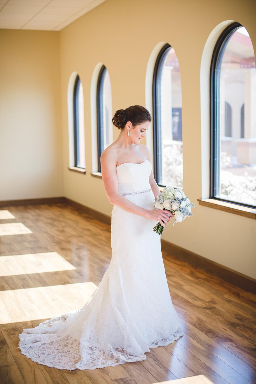 wedding-photographer-dalhart-tx