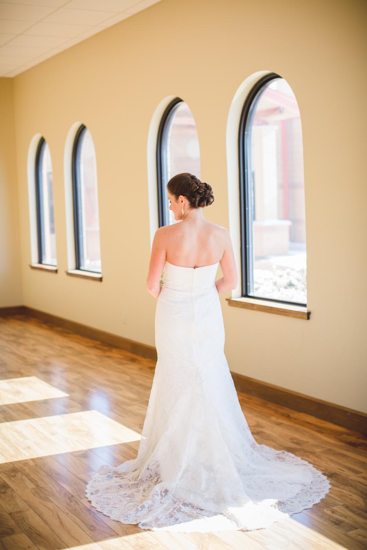 wedding-photographer-dalhart-tx-kayla-smith-photography