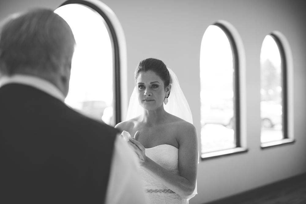 wedding-photographer-dalhart-texas