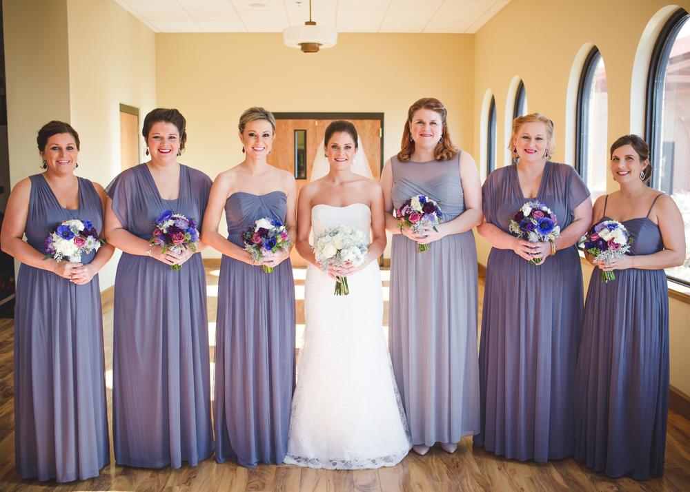 wedding-photographer-dalhart