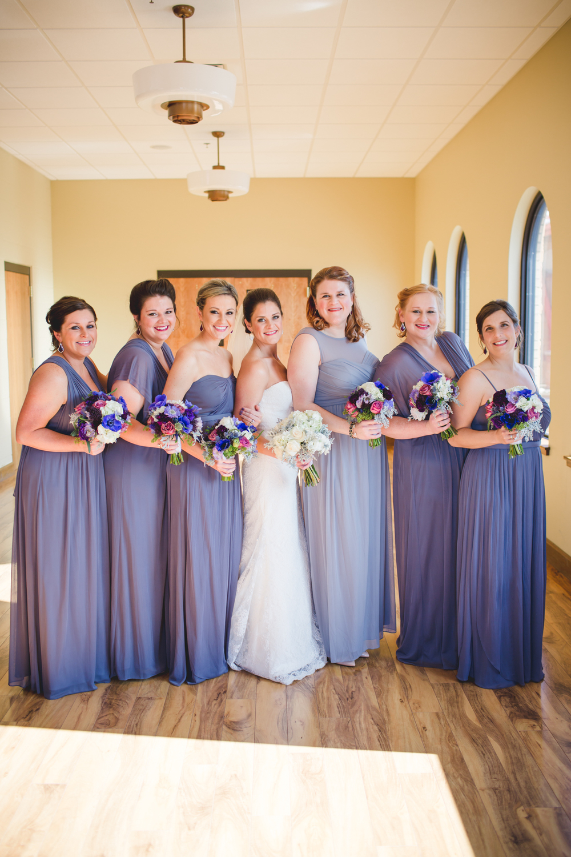 wedding-photos-amarillo-tx