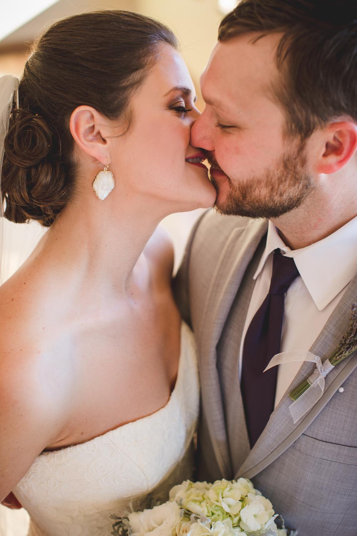 dalhart-wedding-photographer