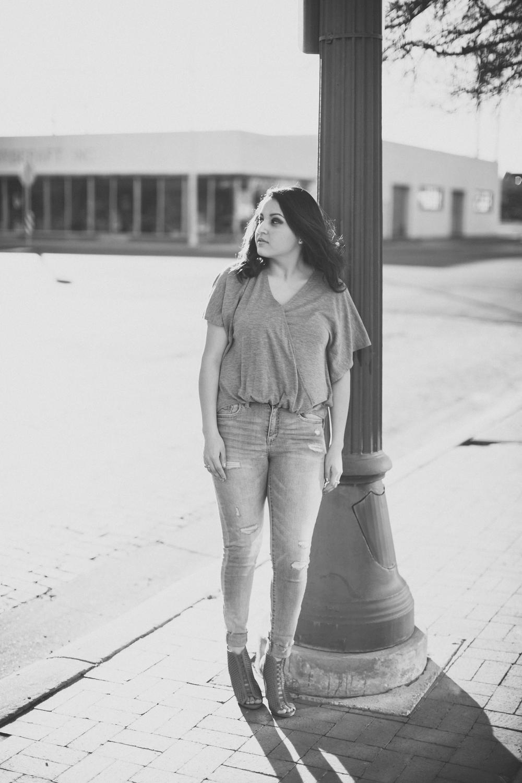 dumas-senior-photos