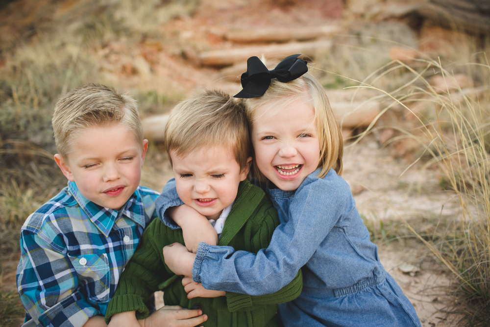 tx-family-photographer
