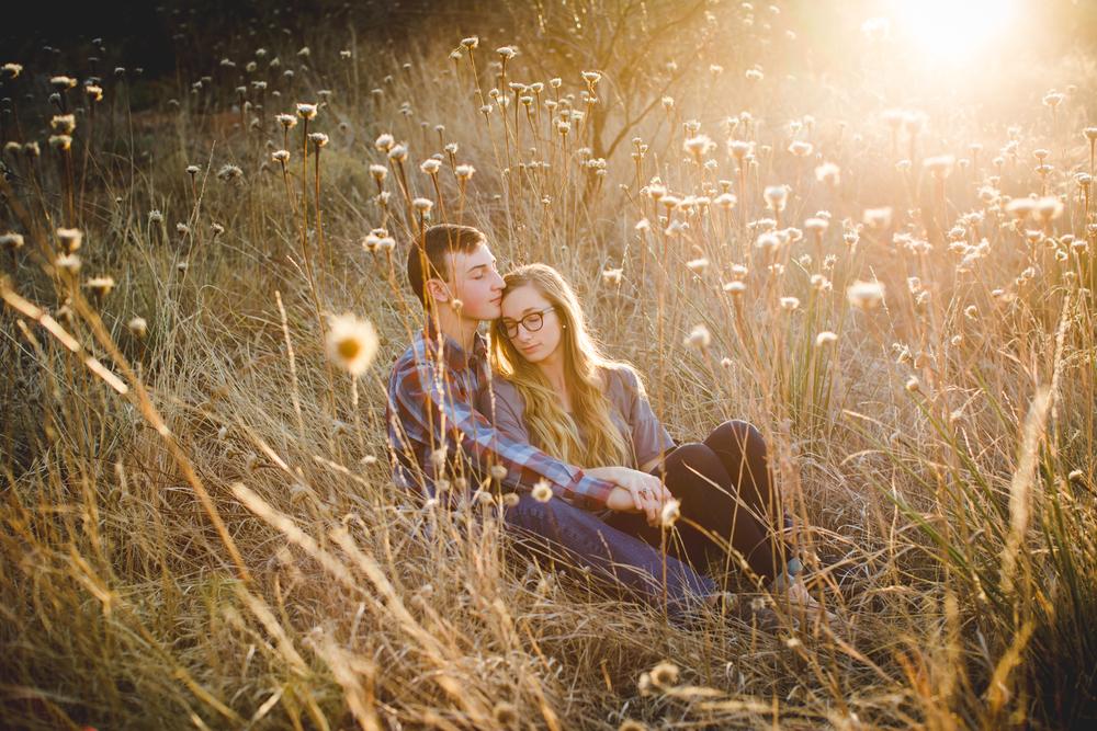 engagement-photographer-amarillo-texas