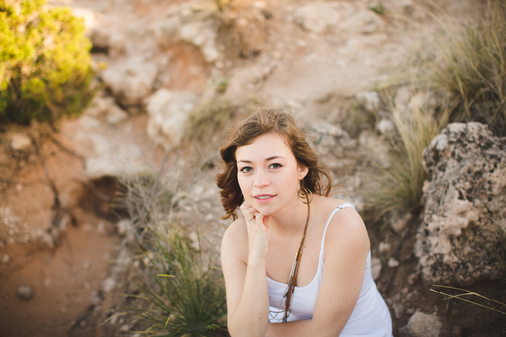 senior-photos-in-amarillo-texas
