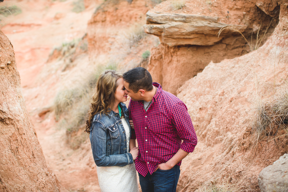 wedding-photographer-amarillo-kayla-smith-photography