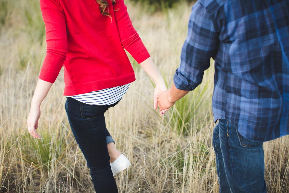 engagement-photos-amarillo-tx