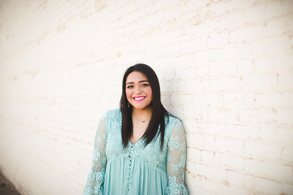amarillo-senior-photographer