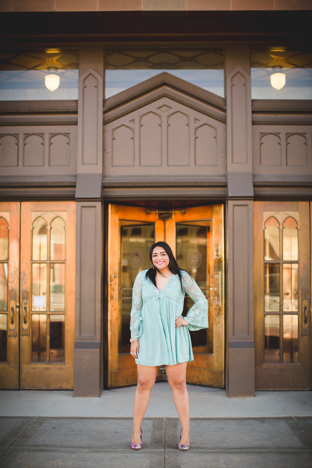 amarillo-senior-photographer-kayla-smith-photography