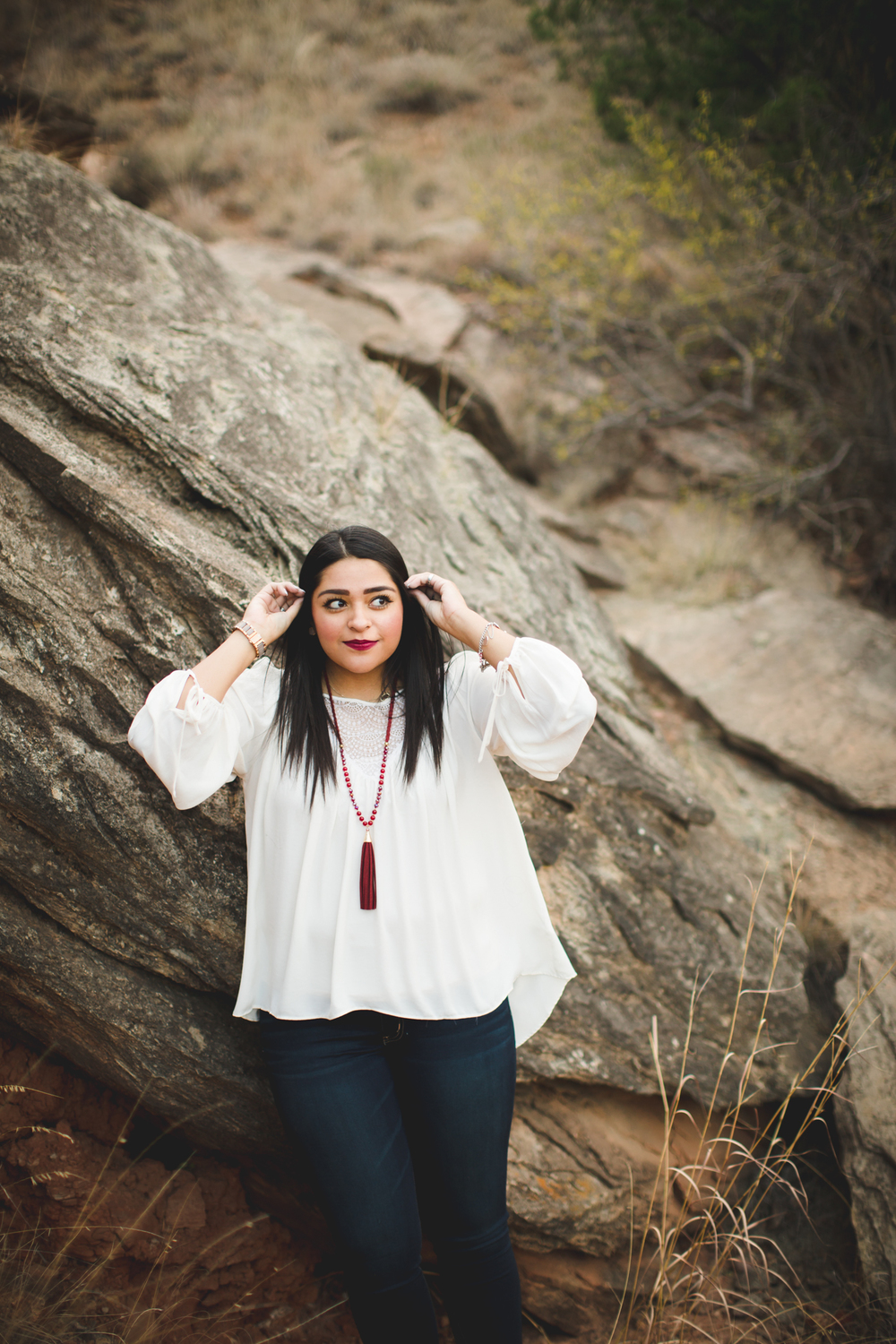 amarillo-tx-photographer-kayla-smith-photography
