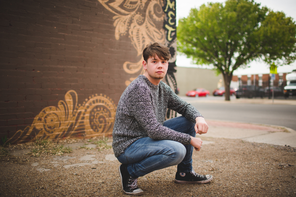 senior-photos-amarillo-tx