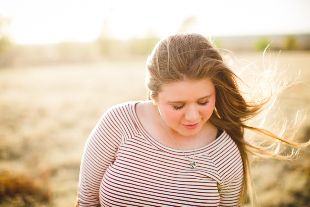 amarillo-tx-senior-photos
