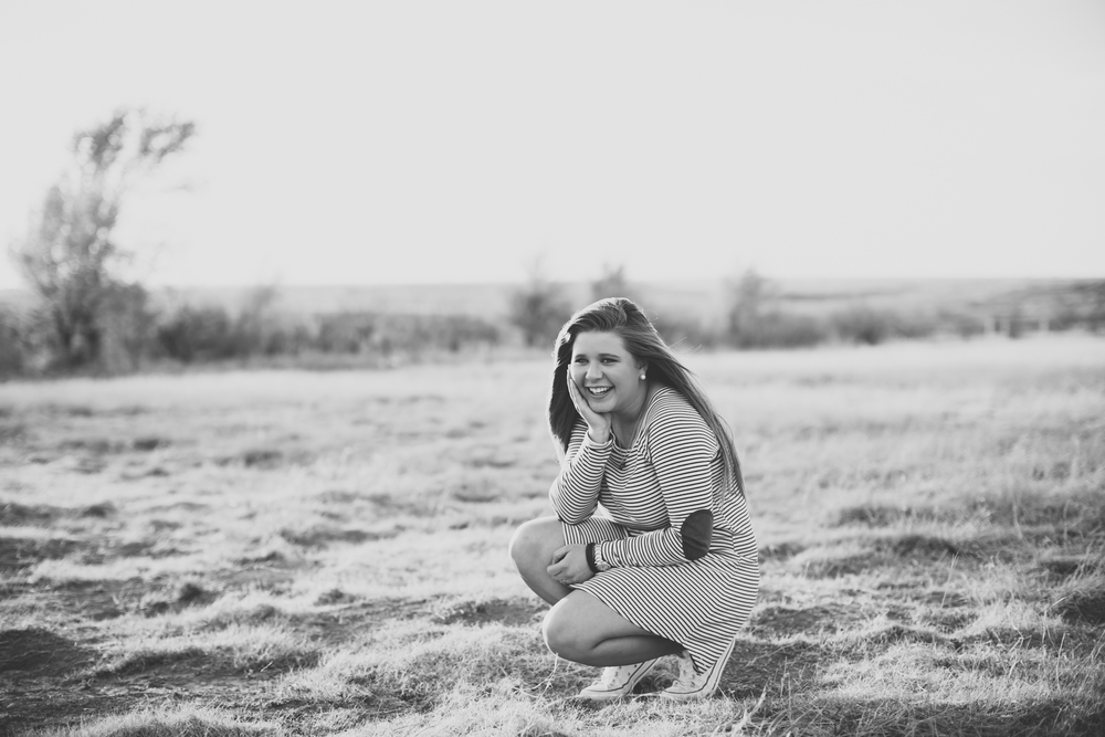 senior-photographer-amarillo-tx