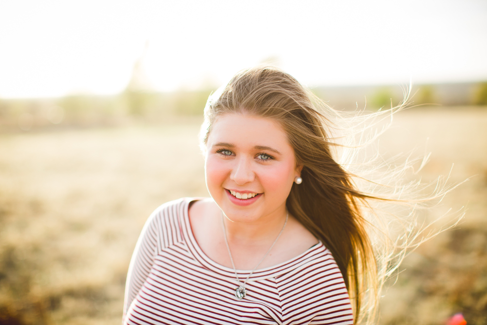 senior-photographer-amarillo-tx-kayla-smith-photography