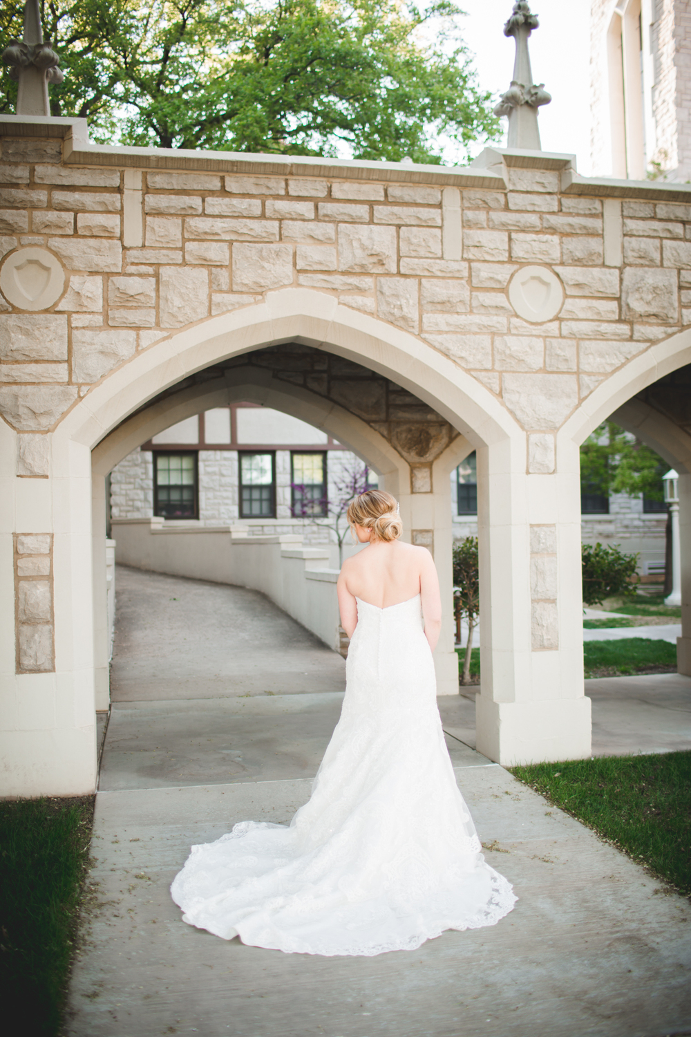 amarillo-wedding-photographer