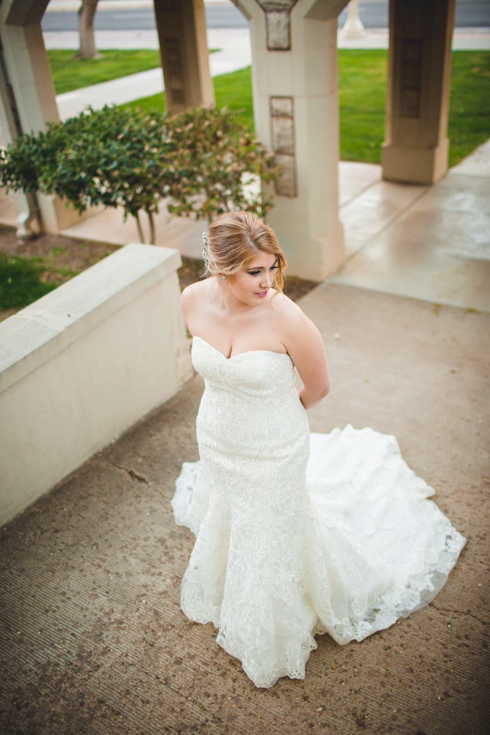 amarillo-wedding-photographers