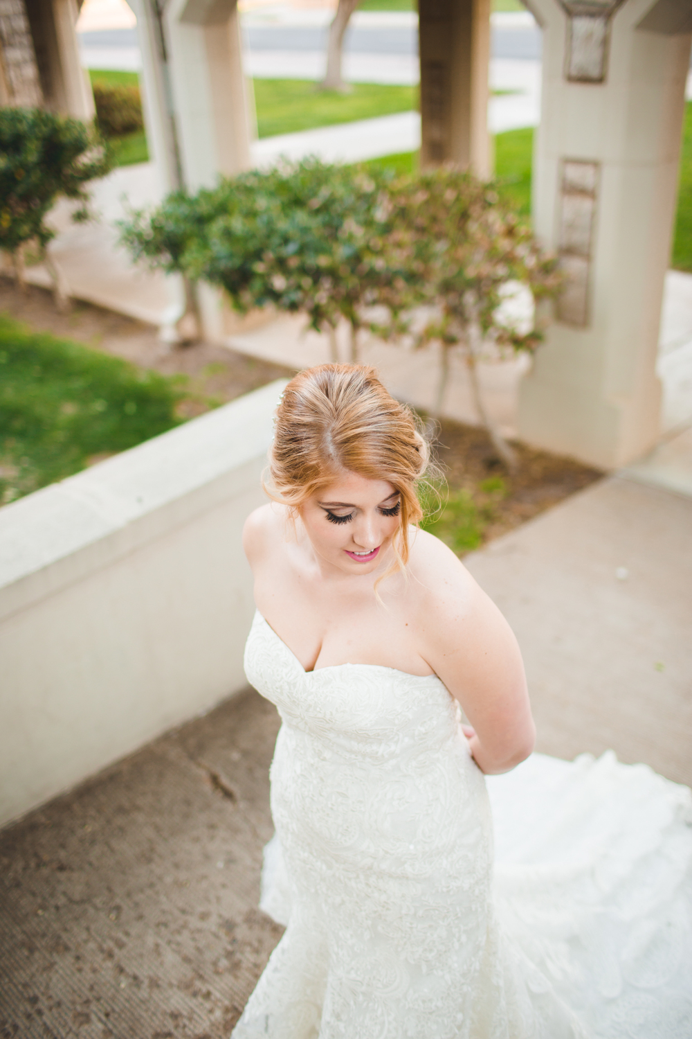 texas-bridal-photographer