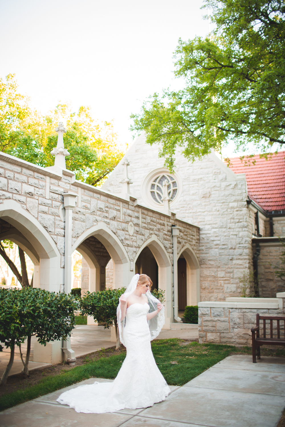 first-presbyterian-amarillo-wedding-photographer