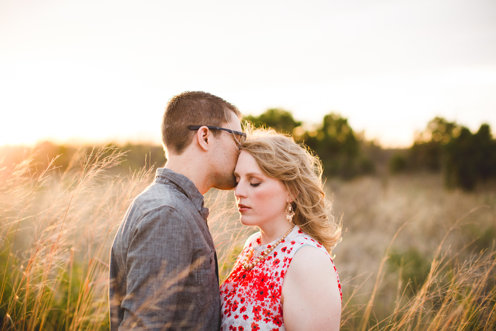 palo-duro-canyon-engagement-photographer