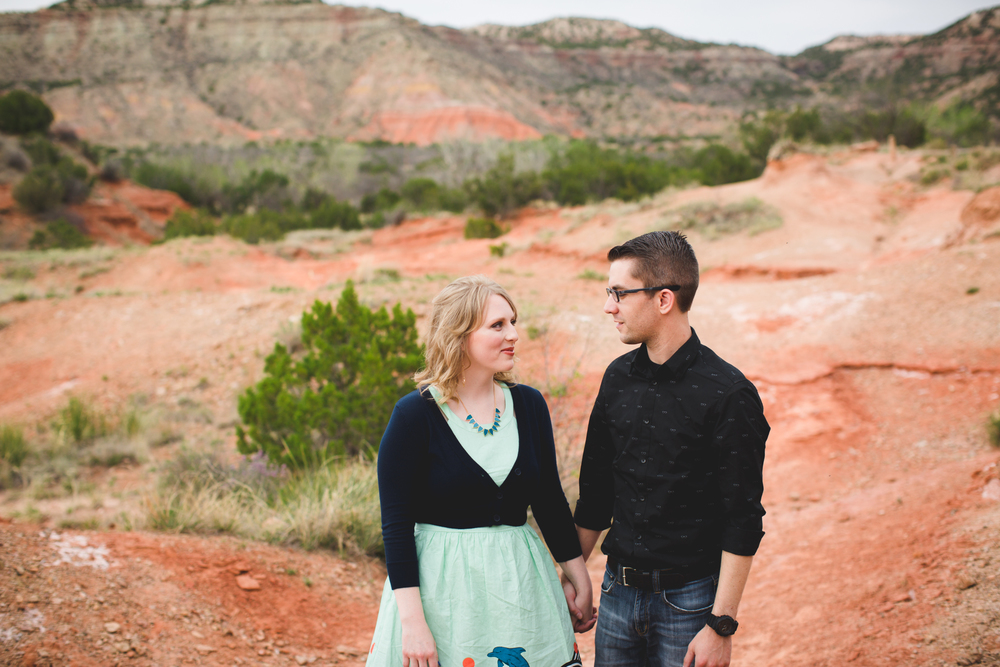 palo-duro-canyon-engagement-photographers