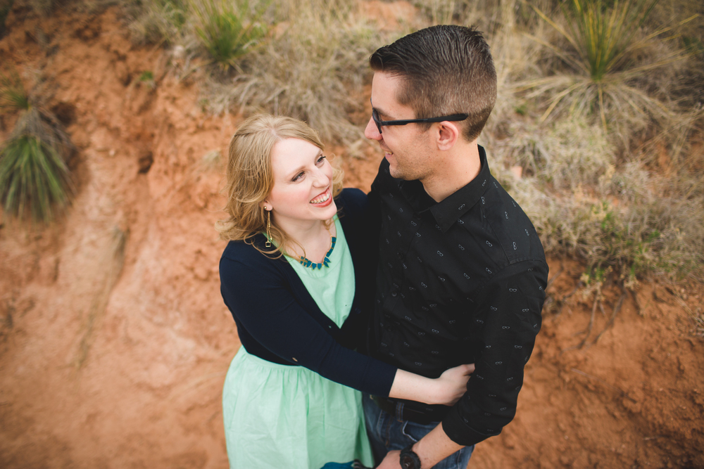 engagement-photos-amarillo-tx