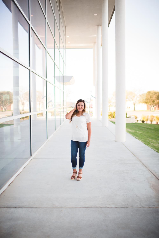 college-senior-photos-amarillo
