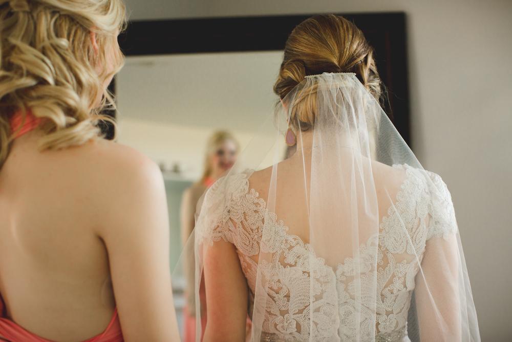 lubbock-tx-wedding-photographers