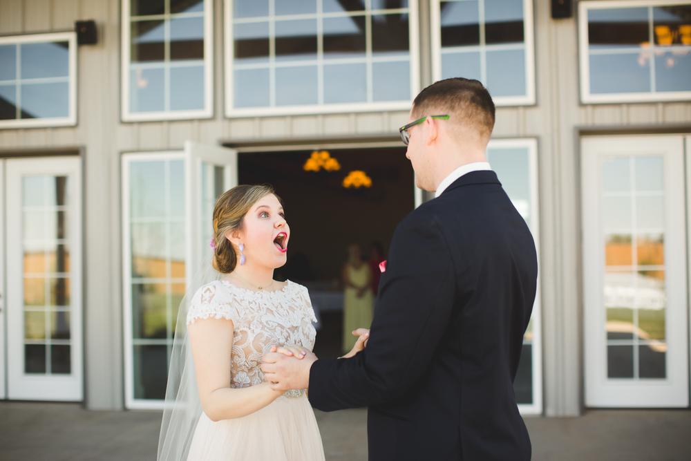 autumn-oaks-event-center-wedding