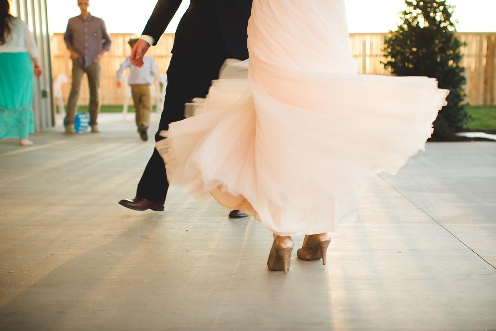 bhldn-wedding-dress