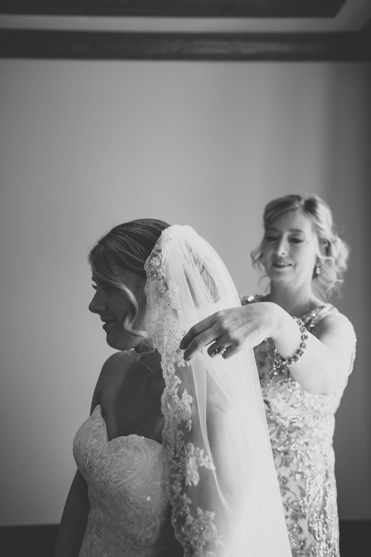 texas-wedding-photos
