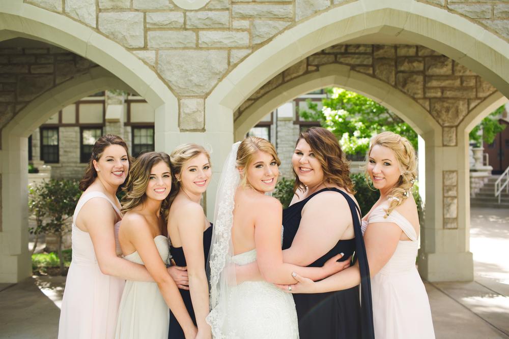 texas-wedding-photography