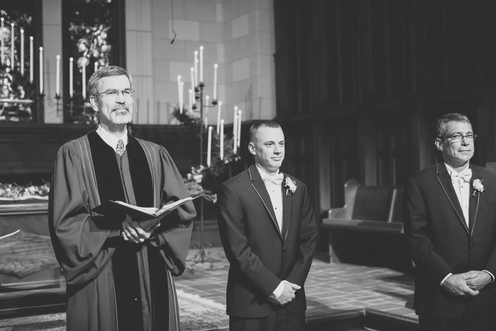 amarillo-first-presbyterian-church-wedding