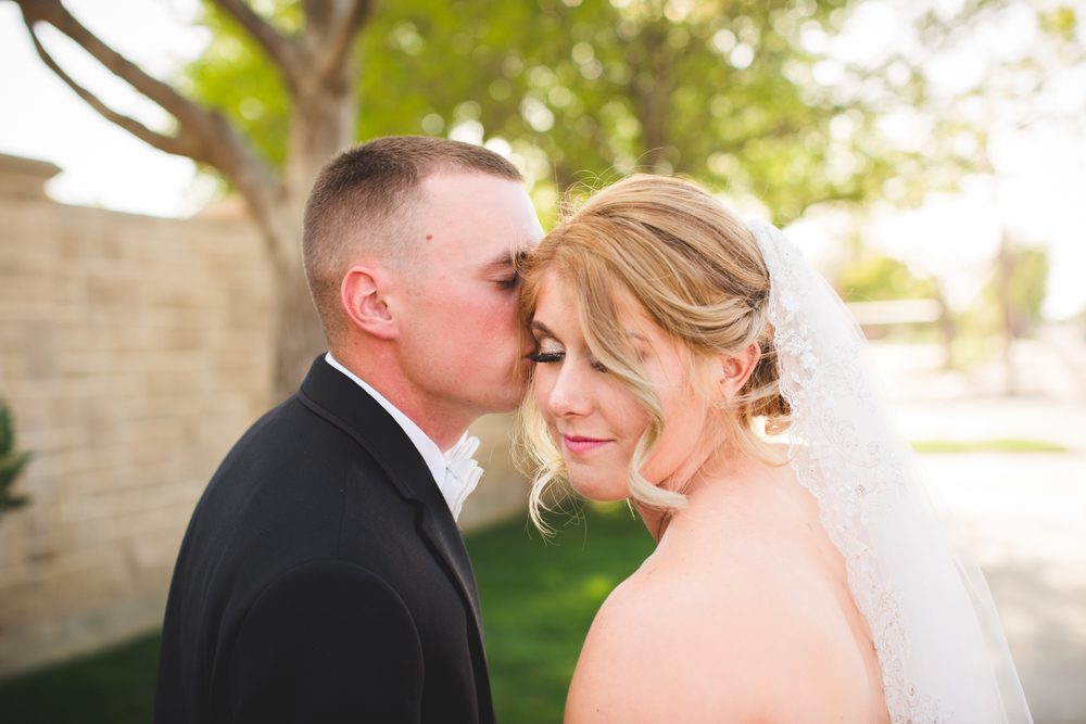 wedding-photographer-in-amarillo