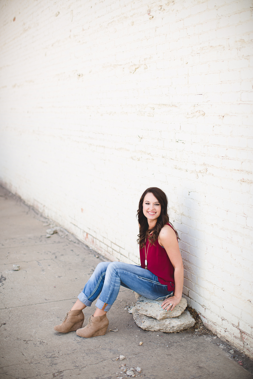 senior-photographer-amarillo