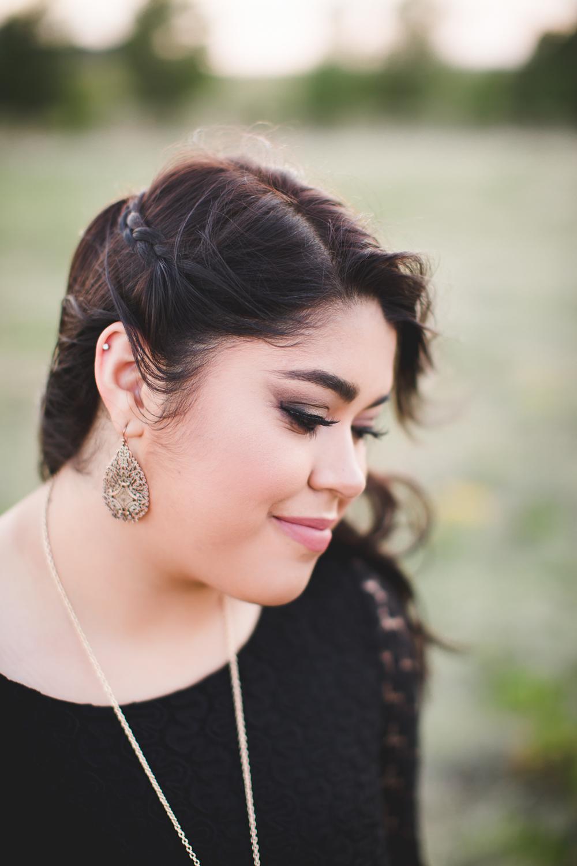 photographer-in-amarillo-texas