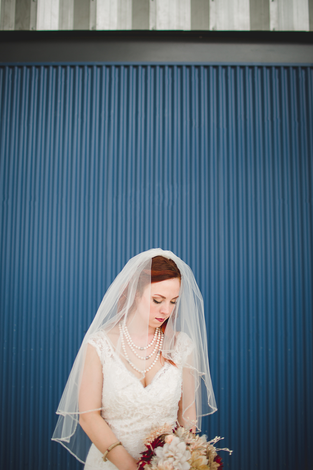 amarillo-texas-wedding-photographer