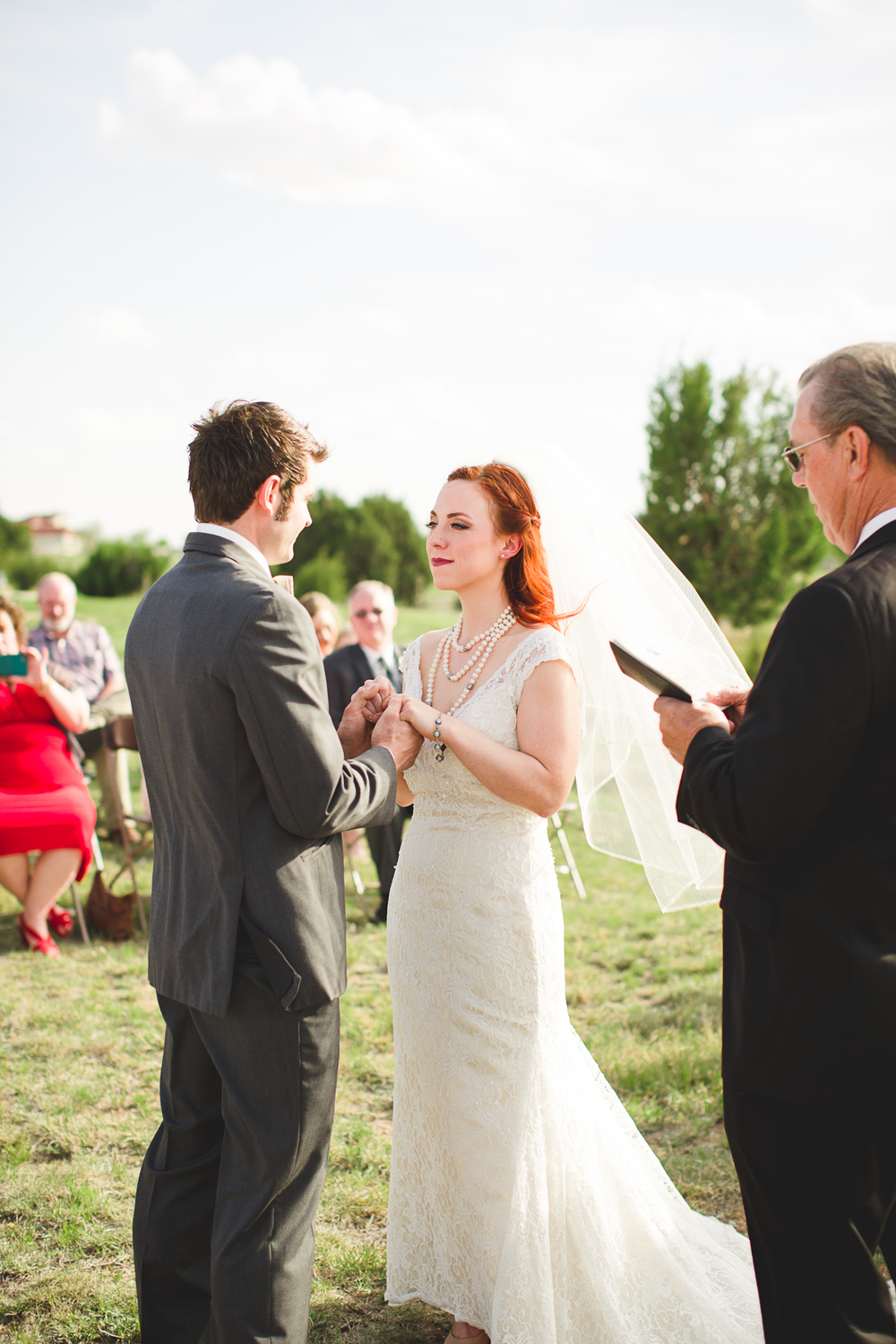 texas-wedding-photographer