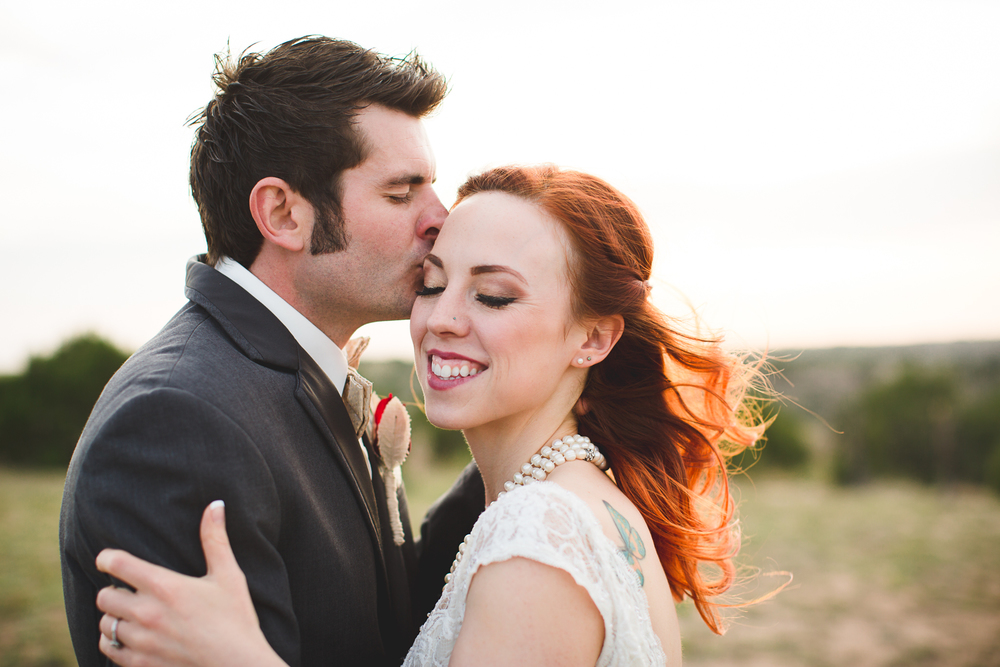 wedding-photographer-in-amarillo-texas