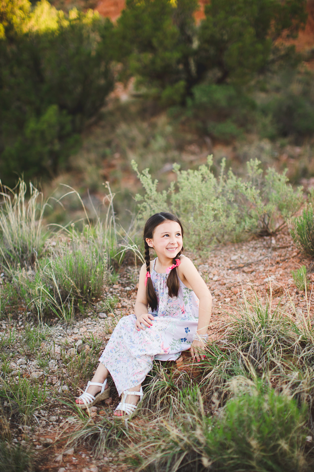 family-photographer-amarillo-texas