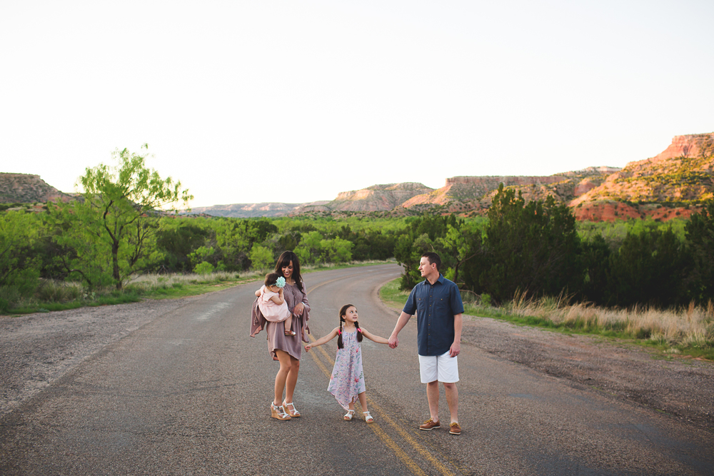 amarillo-texas-family-photographer