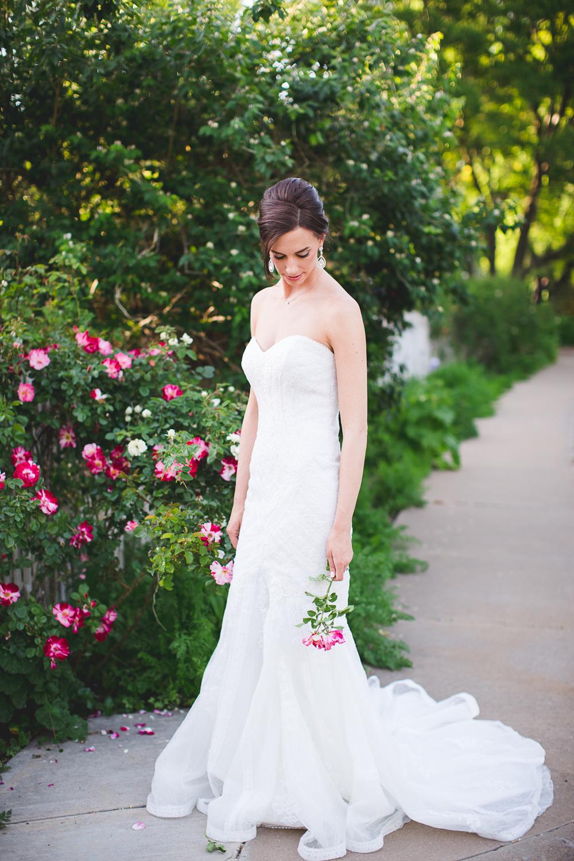 amarillo-texas-wedding-photographer
