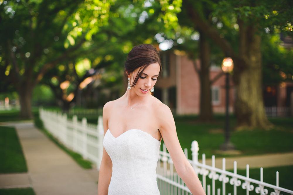 bridal-photos-amarillo