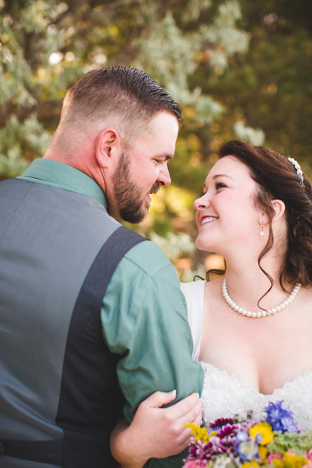 wedding-photographer-west-texas