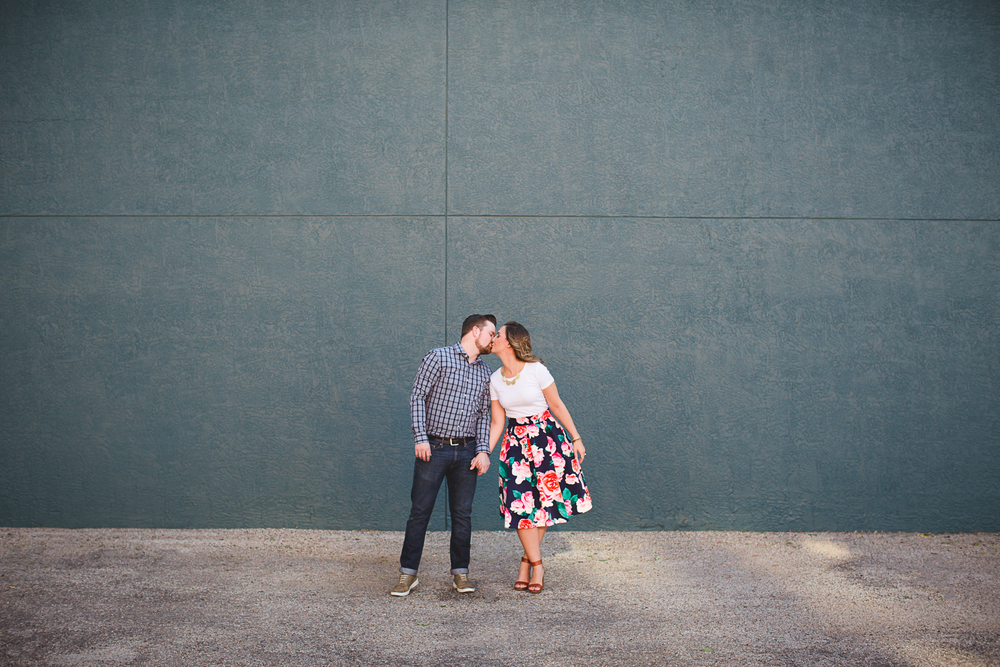 amarillo-engagement-photographer