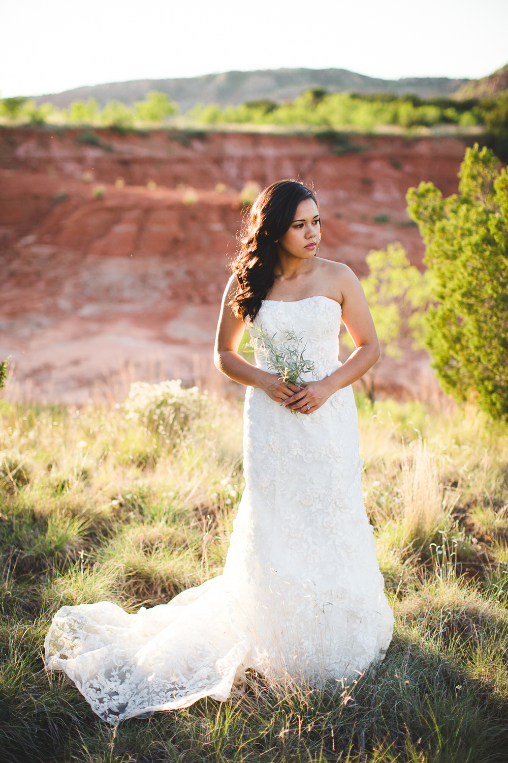 wedding-photographer-amarillo-tx