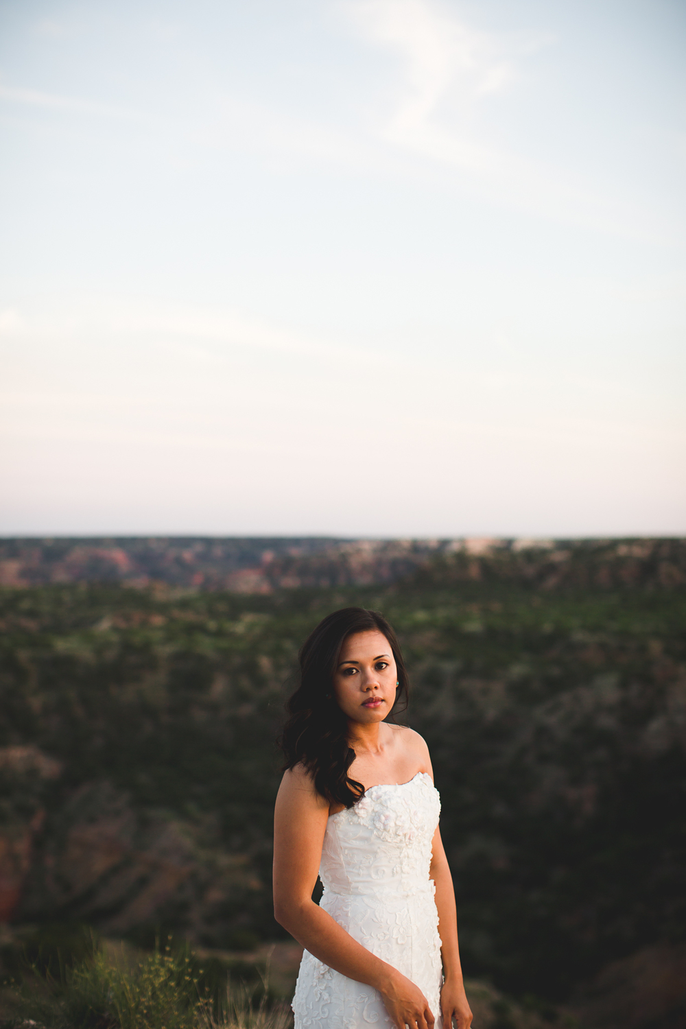 bridal-photos-amarillo
