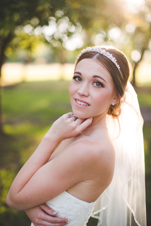 wedding-photographer-amarillo-tx-kayla-smith-photography